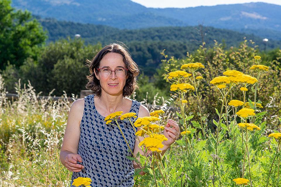 Patricia Lattig_aromaterapeuta
